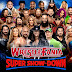 WrestleFania 53 : Mike Talks A Little About WWE Super Show-Down
