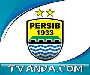 Streaming Persib Bandung