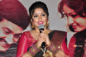 Anustanam Audio Launch-thumbnail-9