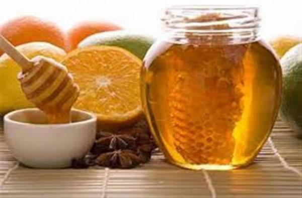 Το Ελληνικό μέλι το καλύτερο παγκοσμίως! Για να μάθουμε όλοι τι έχουμε στα χέρια μας...