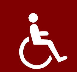 4 Tips Cara Menciptakan Budaya Kerja Yang Positif Bagi Penyandang Cacat
