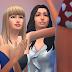 """Os 5 melhores momentos de """"Girls In The House"""""""