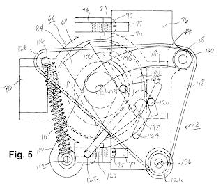 12v Linear Actuator Schematic Symbol, 12v, Free Engine