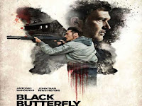Download Film Black Butterfly (2017) Bluray 720p Full Movie Subtitle Indonesia