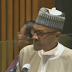 Return stolen assets stashed in your countries- Pres. Buhari tells United Nations