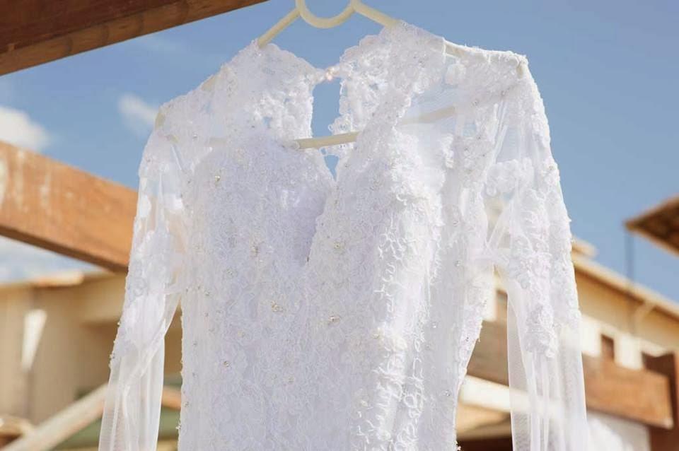 casamento-sitio-detalhes-vestido