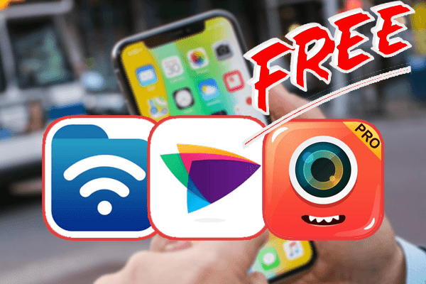 https://www.arbandr.com/2019/01/paid-iphone-apps-for-free-today-appstore-LivePhoto.html