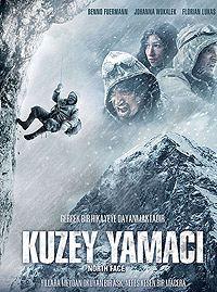 kış filmleri
