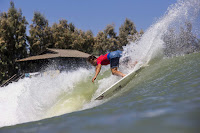 Surf Ranch Pro 2018 06 coffin_c1503sr18rowland_mm