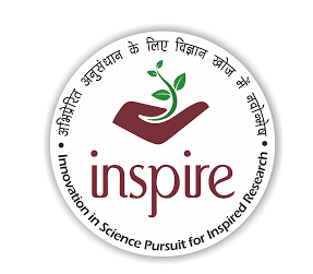 USEFUL WEB LINKS FOR INSPIRE PROJECTS & SCIENCE FAIRS
