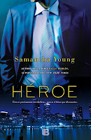 https://srta-books.blogspot.com/2018/07/resena-heroe-de-samantha-young.html