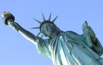 Estatua-de-la-Libertad-2