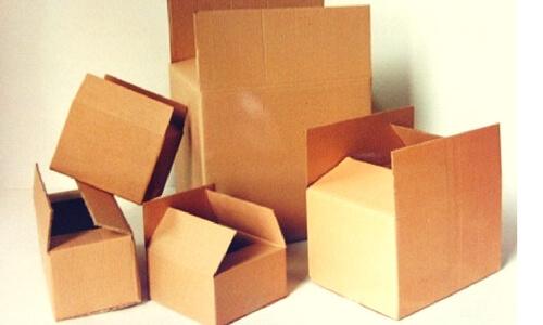 cajas de carton reforzadas
