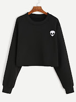 http://es.shein.com/Black-Alien-Embroidered-Crop-Sweatshirt-p-302904-cat-1773.html?aff_id=8741