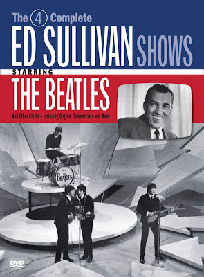 The_4_Complete_Ed_Sullivan_Shows_Starring_The_Beatles,dvd,BEATLEMANIA,psychedelic-rocknroll