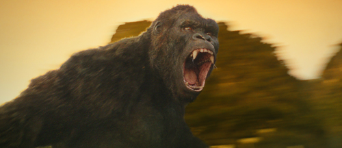 kong-skull-island-final-trailer-and-14-posters