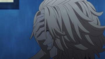 Tokyo Revengers Episode 11