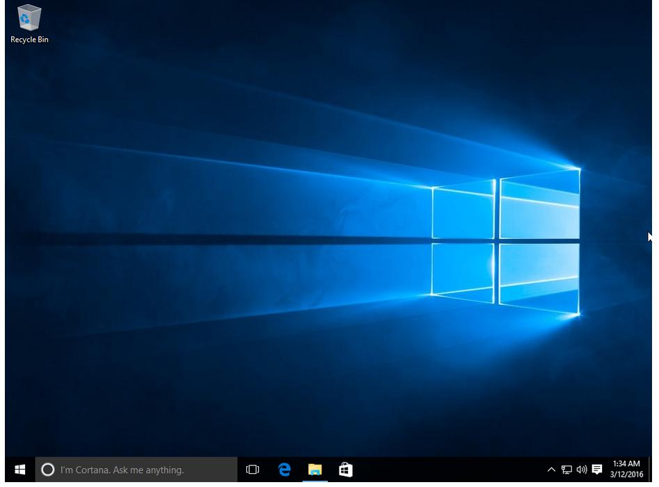 : [OS Win] Windows 10 Pro-core X64 V1511 En-us March 2016