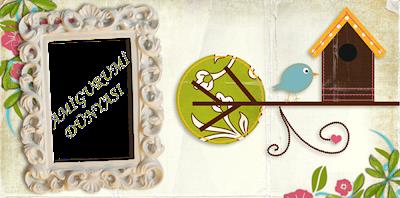 Küçük Neşeli Örgülerim Kukuli Amigurumi Oyuncak Bebek Fiyatı | 198x400