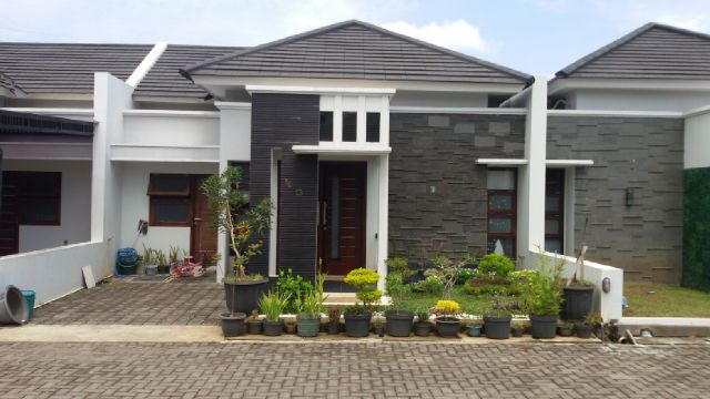 Mau Beli Rumah Dijual Di Jakarta Dengan Harga Murah? Begini Caranya!