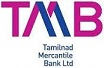 Tamilnad Mercantile Bank Ltd Vacancy