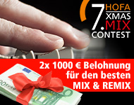 http://hofa-college.de/aktionen/xmas-mix-contest-2015/