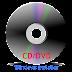 Cara Instal Ulang Windows Menggunakan Kaset CD/DVD