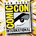 [Comic Con 2012] True Blood, Sons of Anarchy, Bones,  Person of Interest e mais!