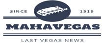Maha Vegas