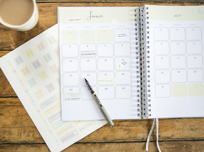 Win a Personalised Wedding Planner With Pirongs