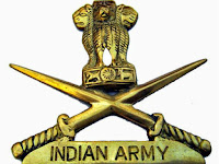 http://www.jobnes.com/2017/06/indian-army-for-soldier-technical.html