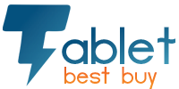 Best buy Tablets