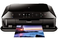 one owned past times Canon normally come upward featured who accept run into the standards of personal or corpor Canon Pixma MG5470 serial Drivers For Windiows