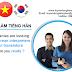 DAEWON INT VINA cần tuyển Quản lý Công ty - thành thạo tiếng Hàn (Lương 25 triệu - 30 triệu/tháng)