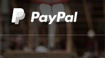 Verifikasi Paypal Dengan Kartu Kredit, Perlukah ?