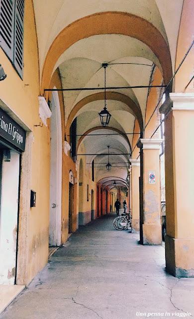 che cosa vedere a Modena in un giorno