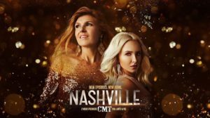 Download Nashville Season 1-5 Complete 480p All Episodes