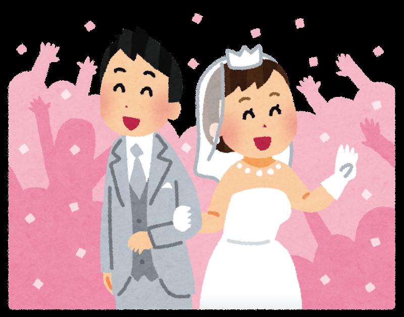 ローズガーデンクライスト教会の魅力10個|札幌の結婚式場3つ