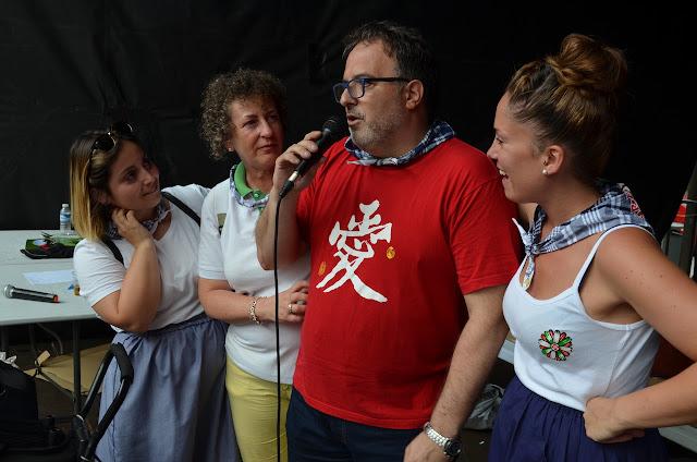 concurso marmitako Rrtuerto 2018