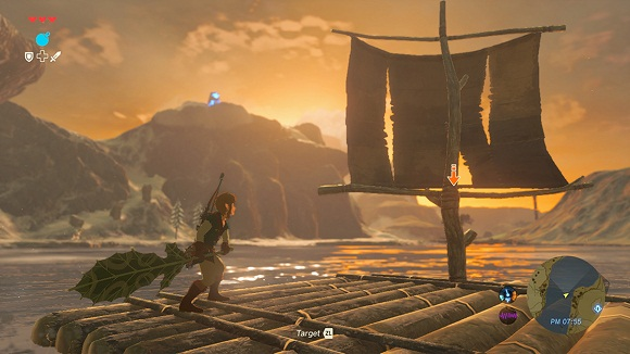 the-legend-of-zelda-breath-of-the-wild-pc-screenshot-www.ovagames.com-4