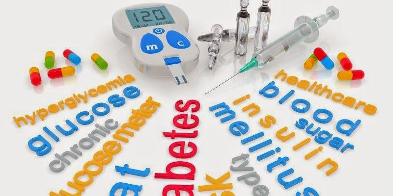 Aneka Herbal Penurun Gula Darah