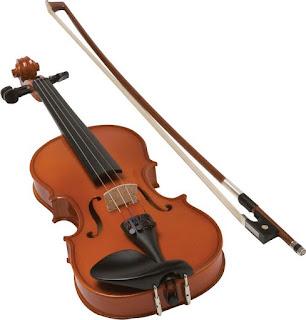 اسعار الكمان