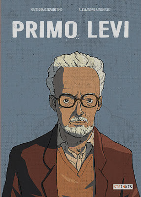 https://www.rtbf.be/culture/bande-dessinee/detail_primo-levi?id=9706610