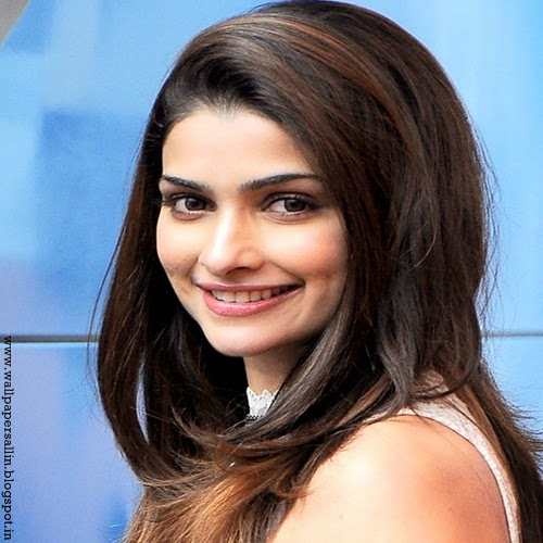 prachi desai hd wallpapers free download