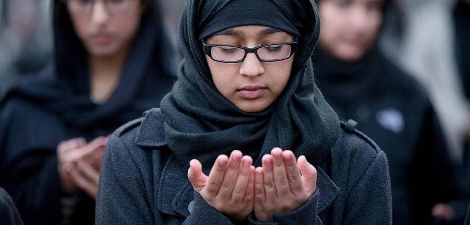 KTZ, din, islamiyet, İslam'da farklı inanç şekilleri, Farklı Müslüman inanışları, Peygamber mi Allah mı?, Allah dayatması, Hz Muhammed, İslamı sorgulamaya giden yol,