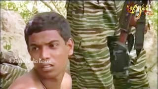 Ammaa Nalamaa – Eelam Movies
