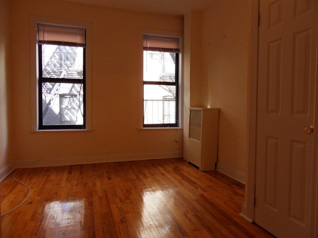 Queens Apartments For Rent : NO APPLICATION FEE SECTION 8 OK