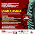 NAIJA CAR LOVERS  YOUNG ADULTS ROAD SAFETY  SEMINAR HOLDS ON THE 22TH OF OCTOBER 2017.
