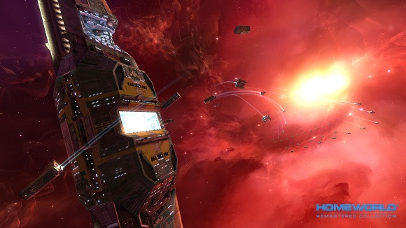 homeworld-remastered-collection-pc-screenshot-www.ovagames.com-2