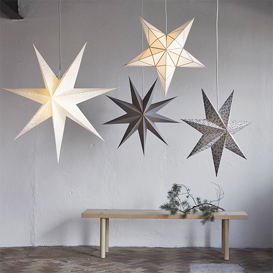 IKEA Christmas, julen, joulu 2017